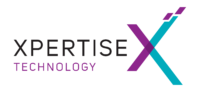 Xpertise Technology